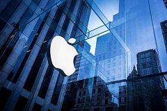 Четыре новых iPhone может выйти в 2020 году