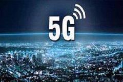 В некоторых странах 5G уступает по скорости 4G