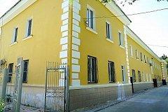 Собственники голосуют за ремонт фасадов в  Хабаровске