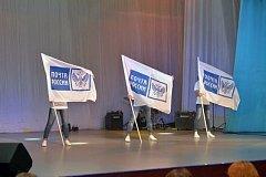 Лучшие работники «Почты России» получили награды в Хабаровске