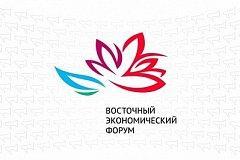 Стала известна деловая программа пятого Восточного экономического форума