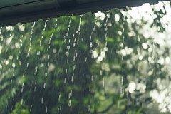 На территории нескольких районов Хабаровского края ожидается резкое ухудшение погоды