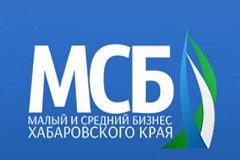 Бизнесмены Хабаровского края получили около 260 млн рублей в виде льготных займов