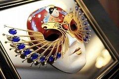 В Хабаровском крае пройдет фестиваль «Золотая Маска»