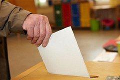 Большое количество жалоб зафиксировано на выборах в Хабаровском крае