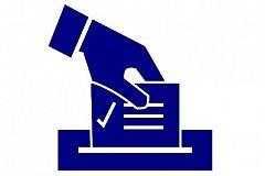 С сайта «Голос» удалили десятки сообщений о нарушениях на выборах в Хабаровском крае