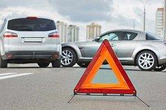 Разъяснили порядок применения повышающего коэффициента в ОСАГО за аварийно-опасную езду