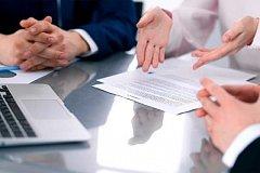 Страховщикам стали меньше отказывать в возбуждении уголовных дел