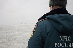 В Хабаровском крае ожидается ухудшение погодных условий