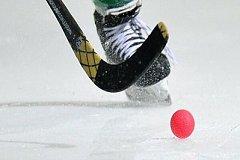 Открытый краевой турнир по хоккею с мячом среди ветеранов спорта пройдет в Хабаровске