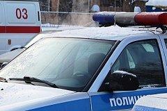 СМИ: Маленький ребенок и женщина погибли в ДТП в Приморье