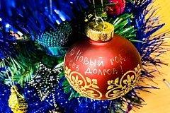 В Хабаровском крае стартовал конкурс «В Новый год без долгов»