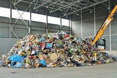 Новый мусоросортировочный комплекс появится в Хабаровском крае
