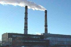 Сокрушительный удар нанесен предприятиям в районе Хабаровского края