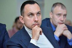 «Единая Россия» поможет жителям края разобраться в новых предложенных Президентом мерах поддержки