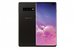 Samsung Galaxy S10+ подешевел на треть