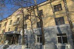 Правительство Хабаровского края выставляет на торги 11 объектов собственности