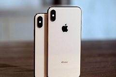 Apple продает восстановленные iPhone XS и iPhone XS Max по сниженной цене