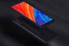 Керамический премиальный Xiaomi рекордно упал в цене