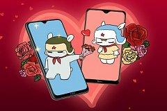 В России подешевели смартфоны Xiaomi и Redmi ко Дню влюбленных