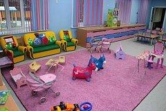 47 детских садов в Хабаровске сегодня опять эвакуировали