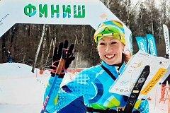 14 медалей завоевали спортсмены Хабаровского края на Всероссийских соревнованиях по ориентированию