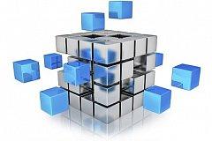 Еще один IT-Куб откроют в Хабаровске в 2020 году