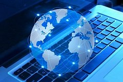 Более 200 социальных учреждений обеспечат выходом в Интернет в Хабаровском крае