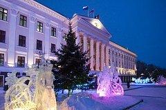 У мэра Хабаровска новый управляющий делами