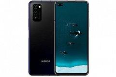 Honor начал продажи смартфона View 30 Pro в России