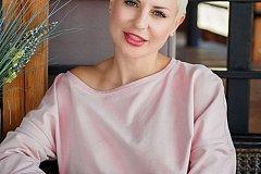 Хабаровская предпринимательница стала победителем национальной премии «Бизнес-Успех»