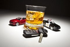 Председатель Хабаровской думы сознался в пьянстве и злостном правонарушении