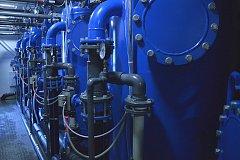 На модернизацию систем водоснабжения в Хабаровском крае направят более 4,2 млрд рублей