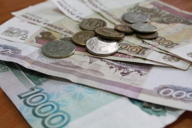В Хабаровском крае создают временные рабочие места фото 2