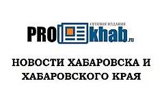В центре Хабаровска на женщину с ребенком напал вооруженный разбойник