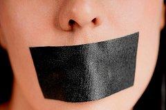 Зампред правительства Хабаровского края хочет засудить независимую журналистку