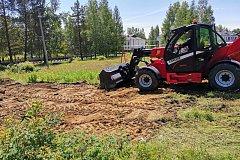 До конца года в Хабаровском крае планируется воплотить 195 инициатив граждан