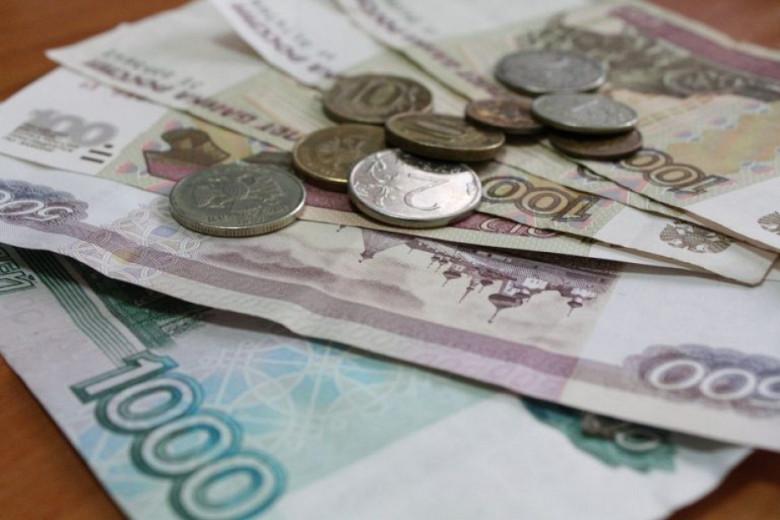 Хабаровскому краю дадут еще более 158 млн рублей на выплаты работникам соцучреждений фото 2