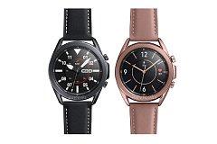 Samsung Galaxy Tab S7, S7 + и Galaxy Watch 3 могут появиться 22 июля
