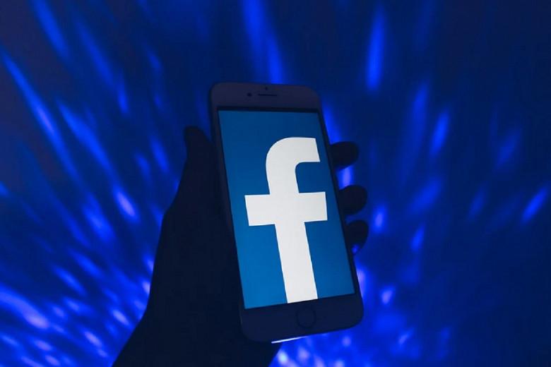 Facebook планирует сблизить два своих чата фото 2