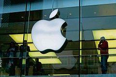 Какие продукты представит Apple на онлайн-мероприятии