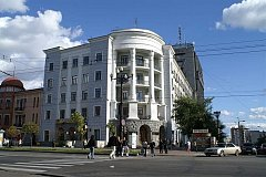 Проблемы обманутых дольщиков в Хабаровском крае начали решаться