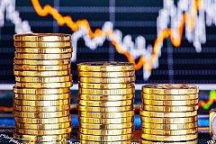 ОЭСР прогнозирует падение мирового ВВП на 4,5%