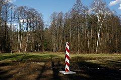 Беларусь закрывает границы с Польшей и Литвой
