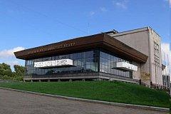Акция солидарности в поддержку Белого театра пройдет в Хабаровске