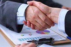 Краевые власти дали хабаровским предпринимателям отсрочку по арендным платежам