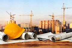 Крупнейшая строительная компания России планирует прийти в Хабаровск