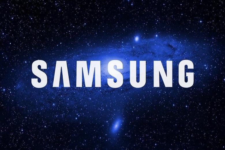 Компания Samsung вошла в топ-5 рейтинга Interbrand Global Brands 2020 фото 2