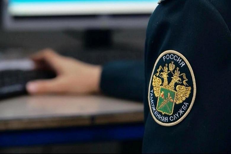 Владивостокская таможня не выдает дубликаты ПТС фото 2