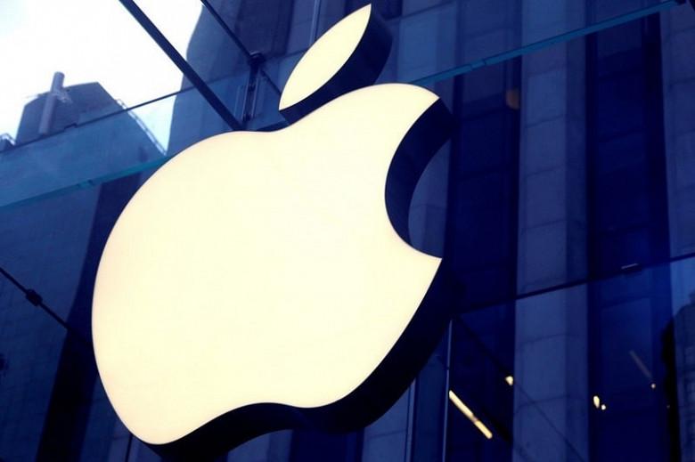 Apple и Hyundai начнут производство беспилотного электромобиля iCar в 2024 году фото 2